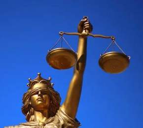 Criminal Lawyers Adelaide