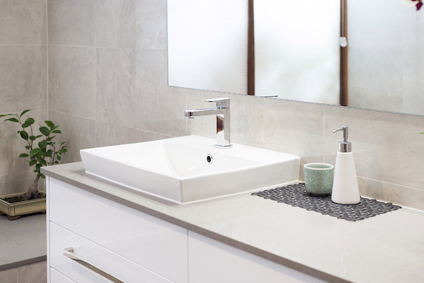 bathroom-renovators-in-canberra