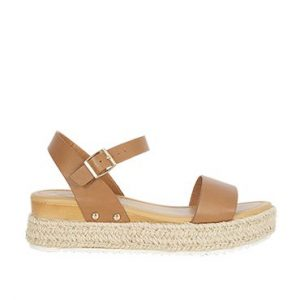 womens-sandals-online-sale